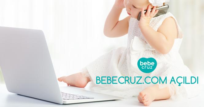 Bebecruz-Facebook-Reklam-2
