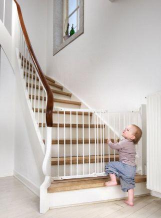 bebek güvenliği 2