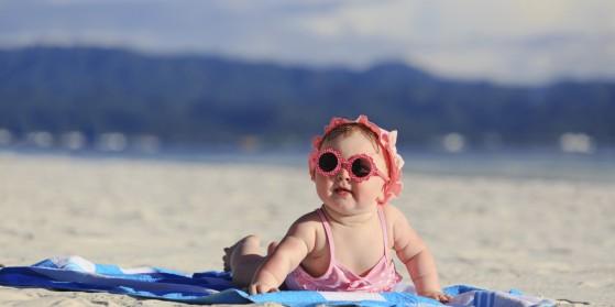 bebek kumsal 3