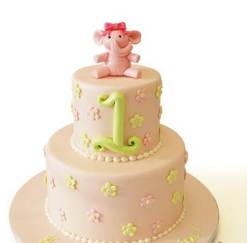 big-cake2585