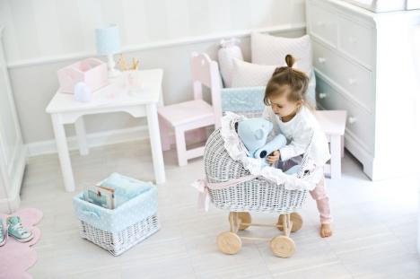 bebek-blog
