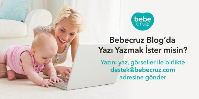 yaziyazmakistermisin_blog