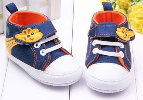 bebecruz-ayakkabi