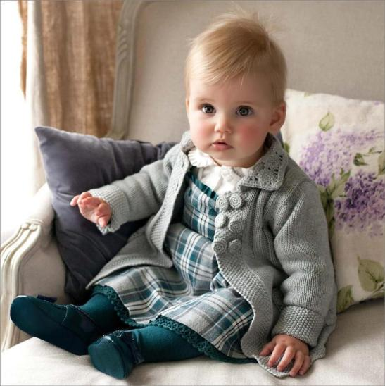 bebek-moda